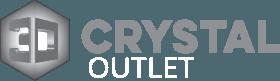 3D Crystal Outlet